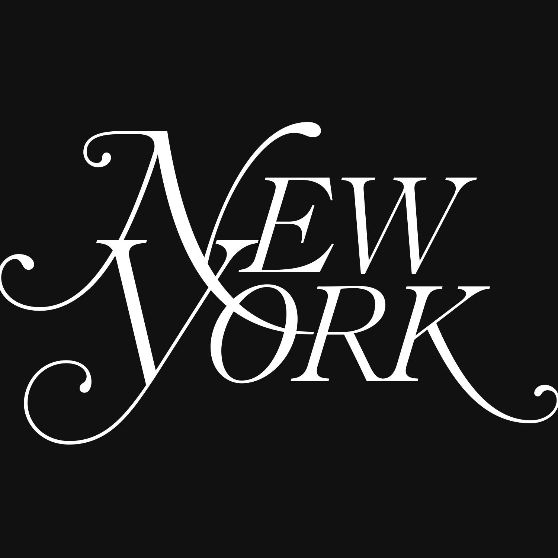 New York Magazine.