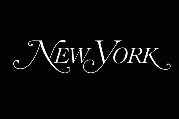 New York Media Lays Off 5 Percent of Workforce in.