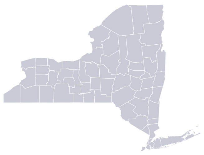 File:Blank Map of New York Counties.svg.