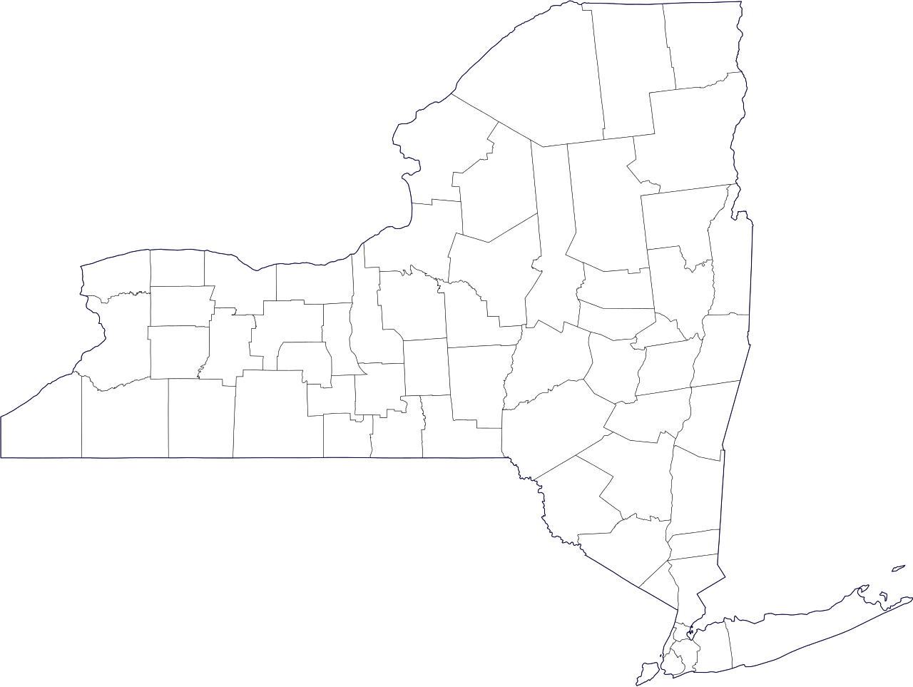File:Map of New York County Outlines.svg.