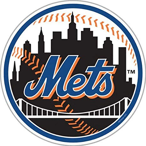 Amazon.com : MLB New York Mets 12.