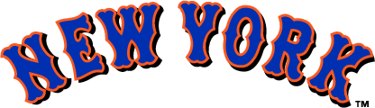 New york mets clipart » Clipart Portal.