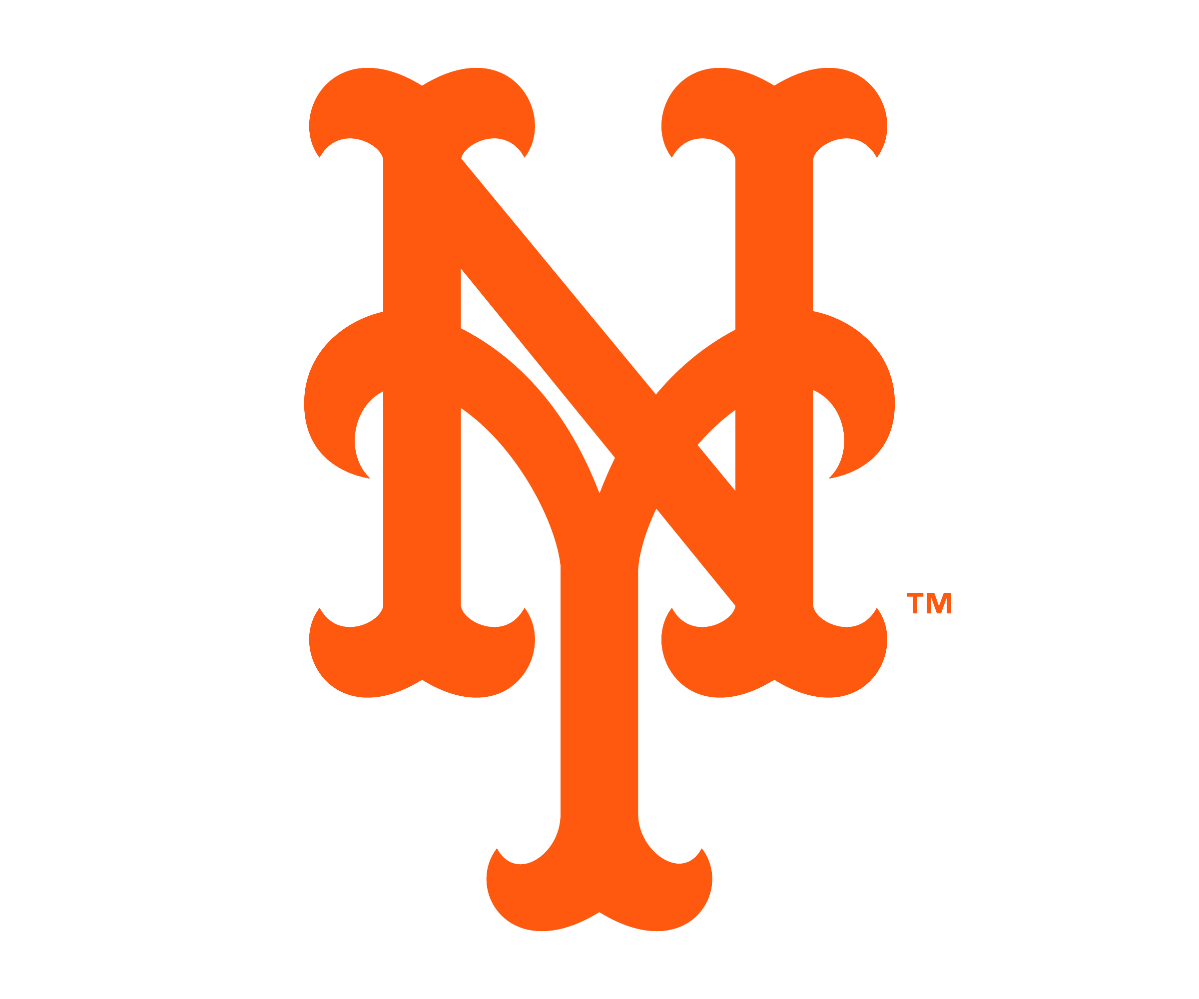 New York Png Clipart.