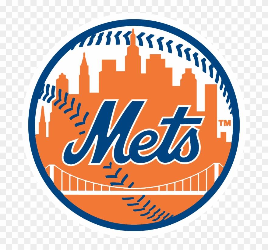 New York Yankees Logo Png Transparent & Svg Vector.