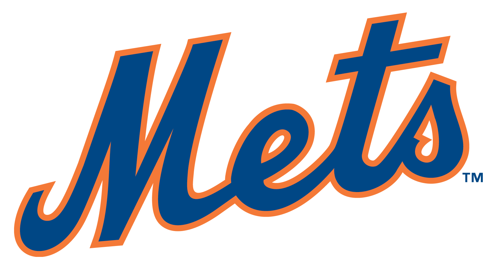 New York Mets.