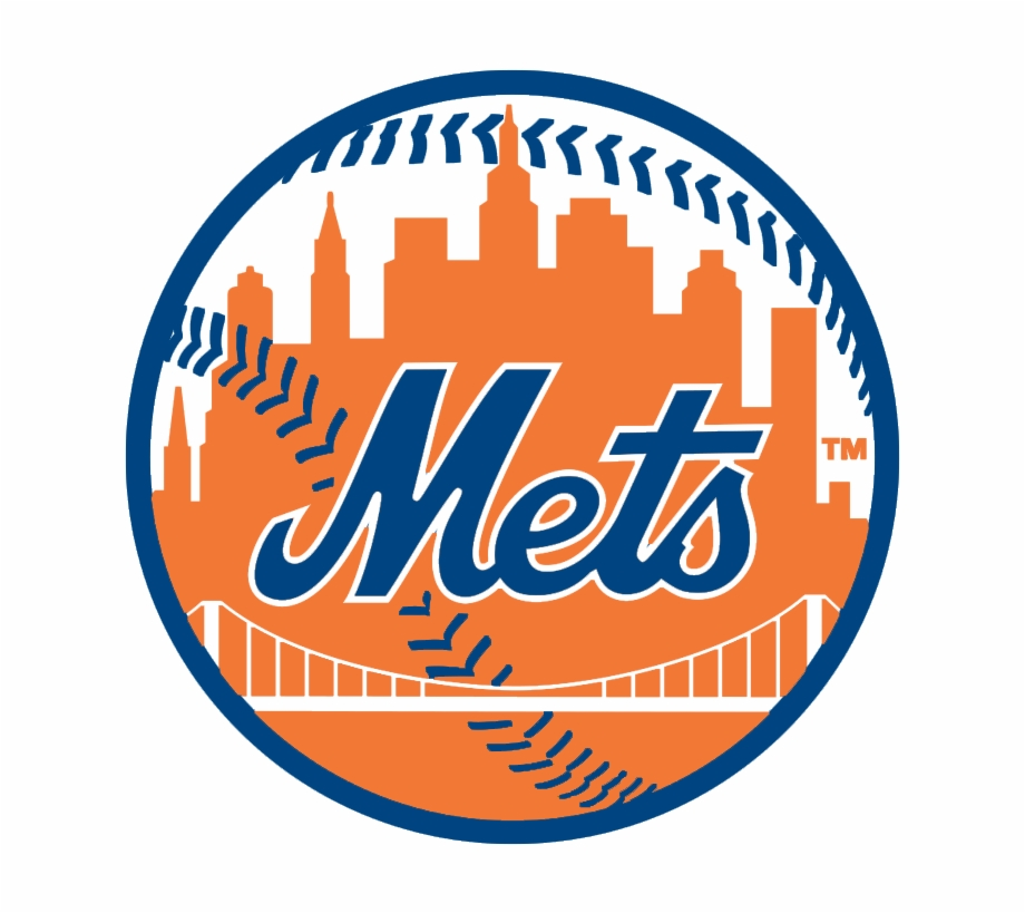 Pitching Will Be The Identity Of The New York Mets.