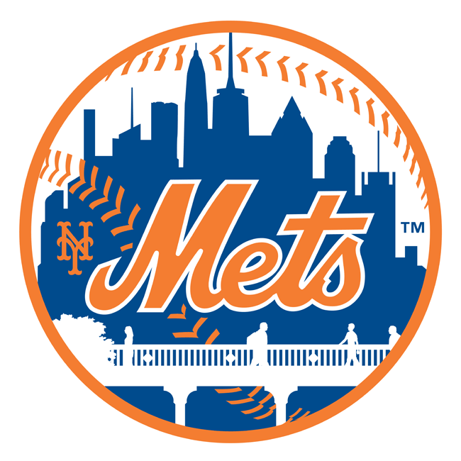 New York Mets PNG Transparent New York Mets.PNG Images.