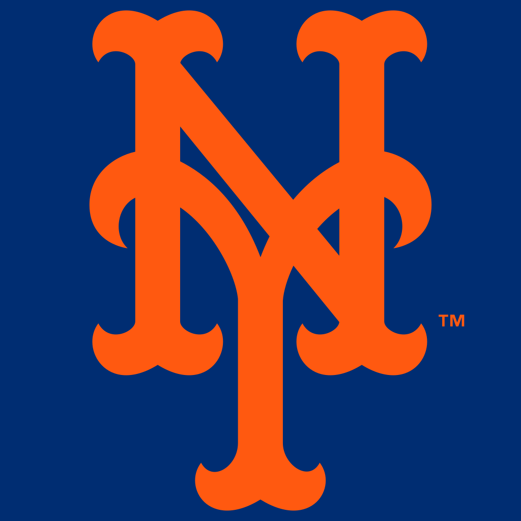 File:New York Mets Insignia.svg.
