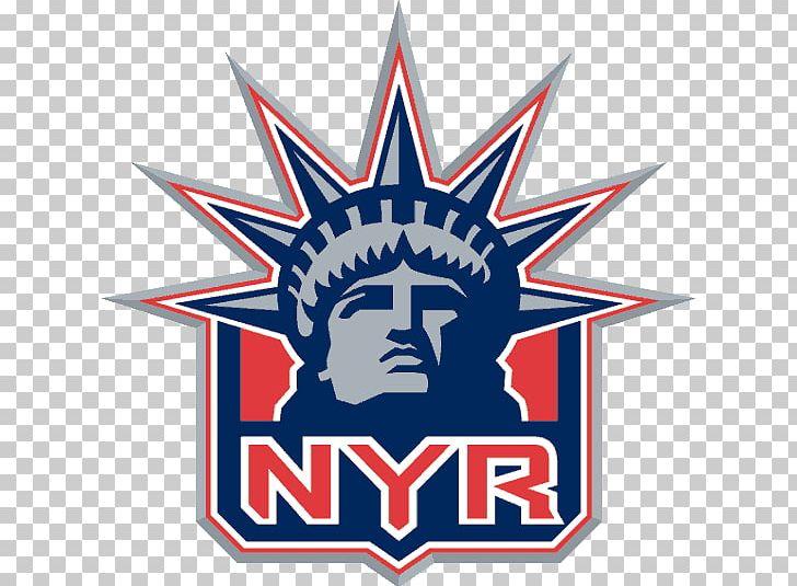 New York Rangers National Hockey League Texas Rangers New.