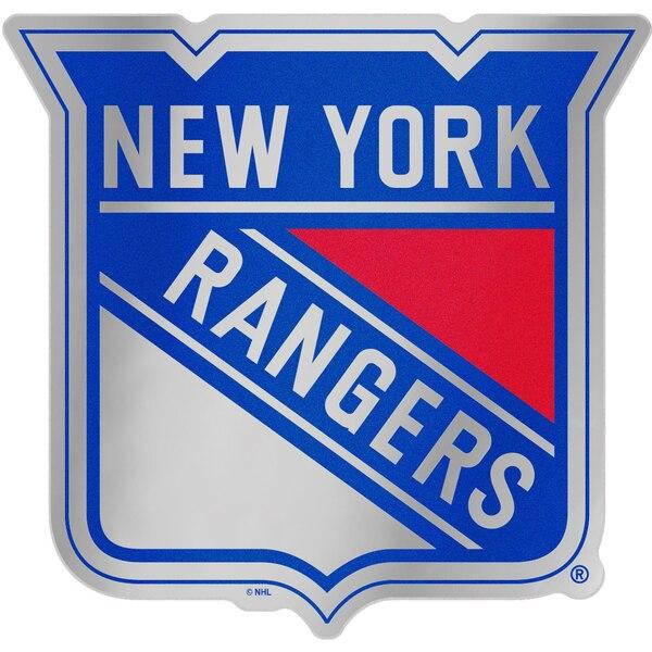 New York Rangers WinCraft 5