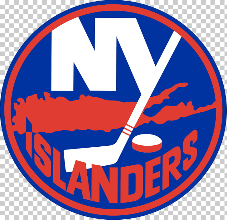 New York City New York Islanders National Hockey League New.
