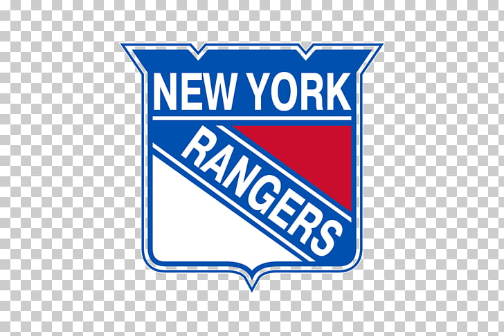 Madison Square Garden New York Rangers iPhone 5s National.