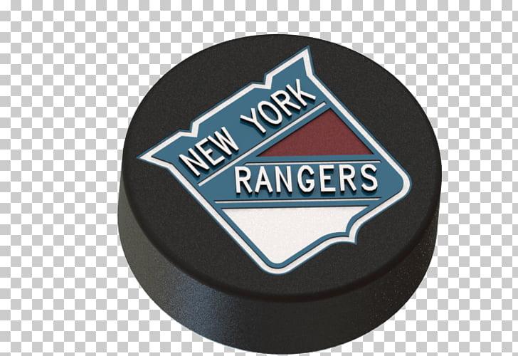 3D printing Logo Pinshape Brand, New York Rangers PNG.
