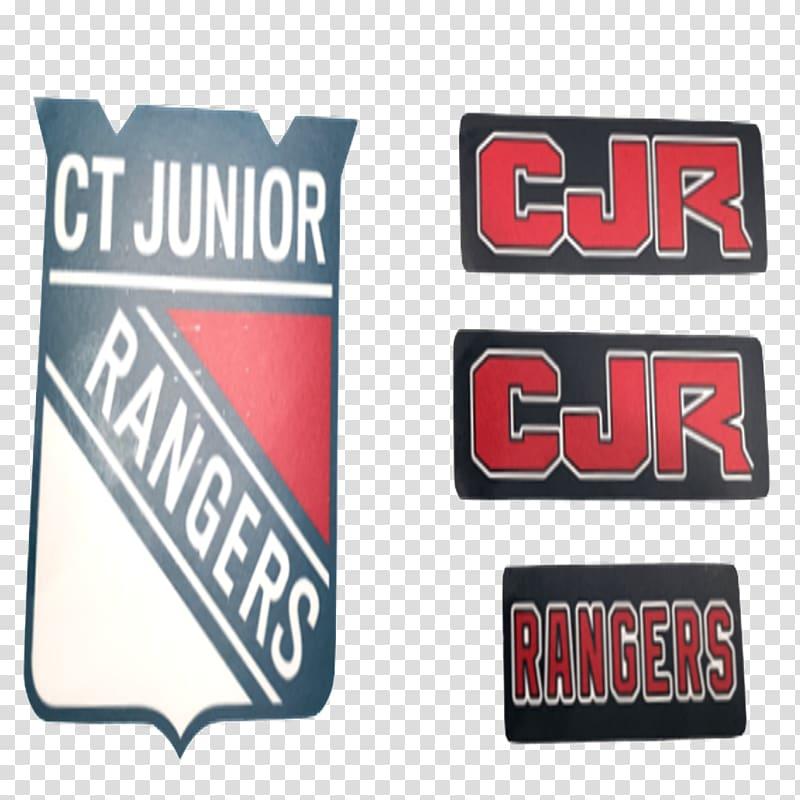 Vehicle License Plates New York Rangers Logo PlayStation 4.