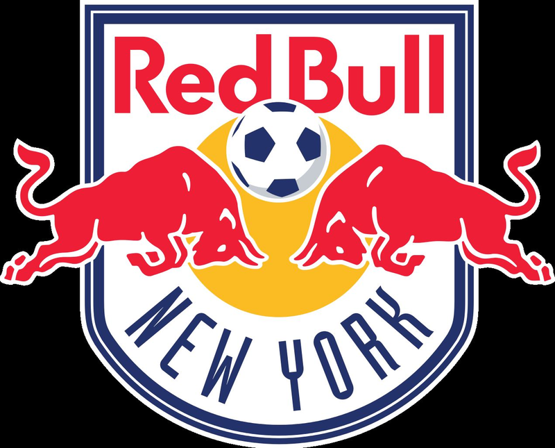 Download Free png New York Red Bulls NYRB.