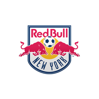 NY Red Bulls News, Schedule, Scores, Stats, Roster.