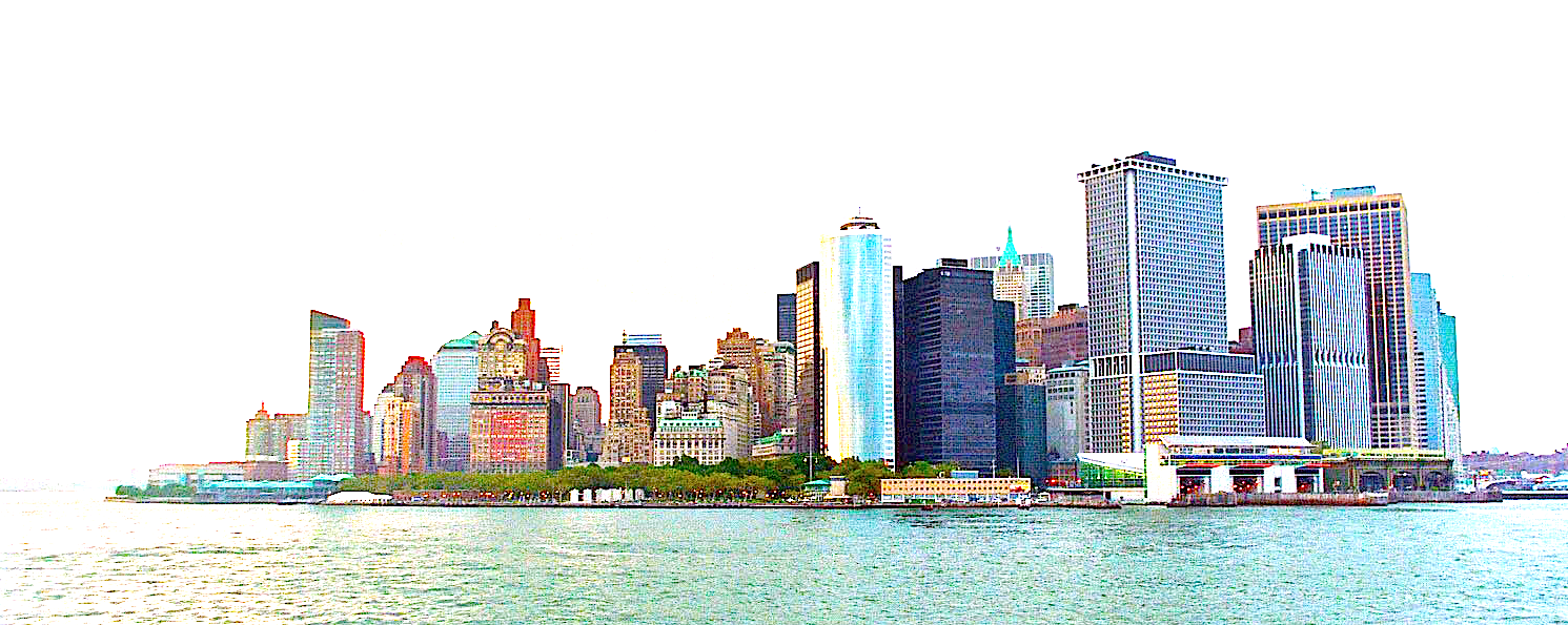 Free New York Png, Download Free Clip Art, Free Clip Art on.