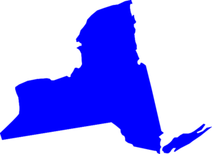 Free Vector Maps Of New York State. Vector. Get Free Images About.