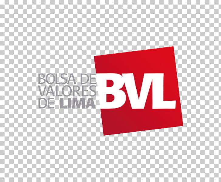 Lima Stock Exchange Logo Brand Product, bolsa de valores de.