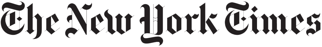 File:The New York Times logo.png.