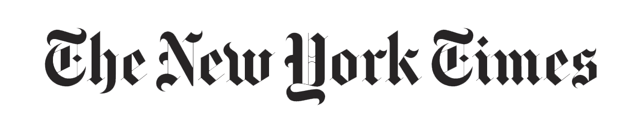 Nytimes Logo PNG Transparent Nytimes Logo.PNG Images..