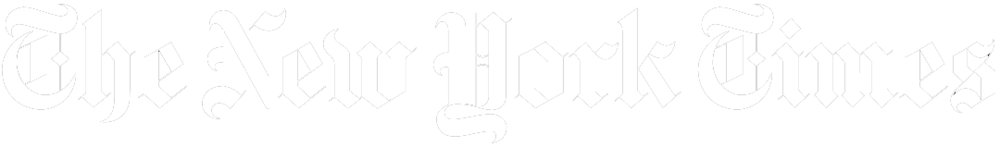 New york times logo white png, Picture #749965 new york.