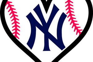 New york yankees clipart 5 » Clipart Station.