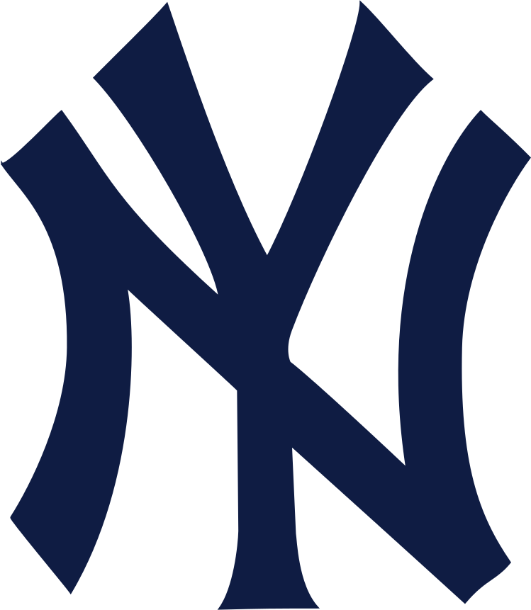 File:Yankees logo.svg.