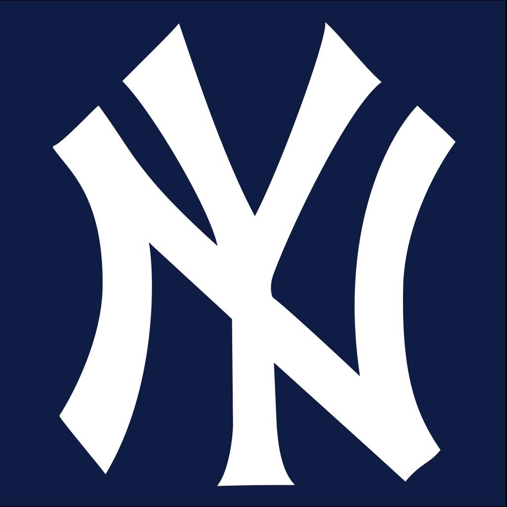 Yankee Logo Clipart.