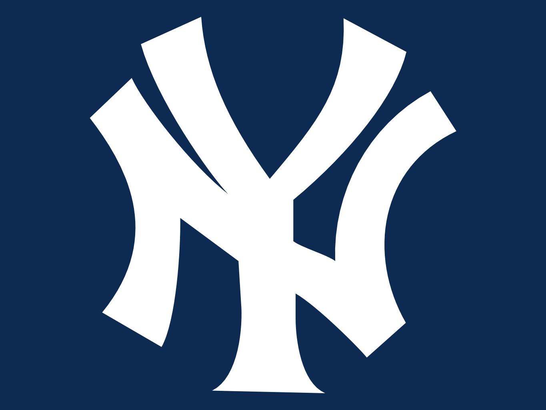 New York Yankees Logo Clip Art N6 free image.
