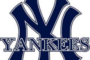 Ny yankees clipart free 2 » Clipart Station.