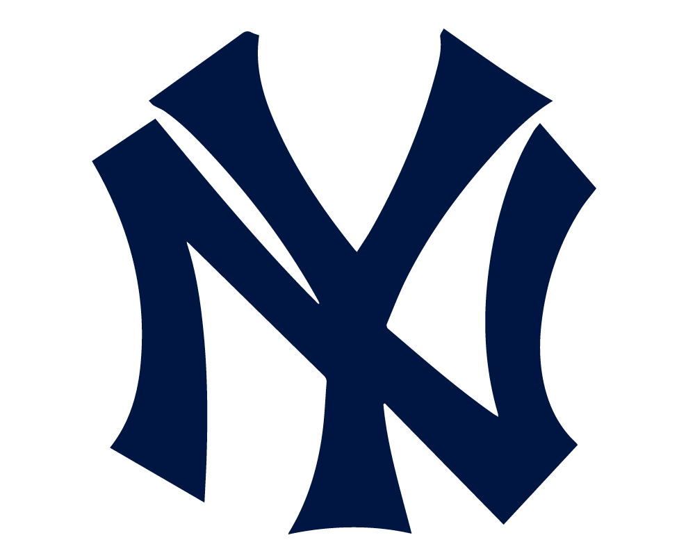 New York Yankees Logo Png.