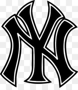 Logos And Uniforms Of The New York Yankees PNG and Logos And.
