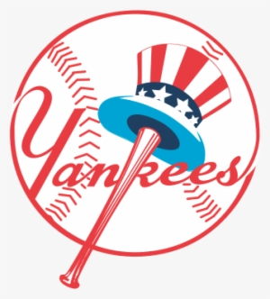 New York Yankees Logo PNG, Free HD New York Yankees Logo.