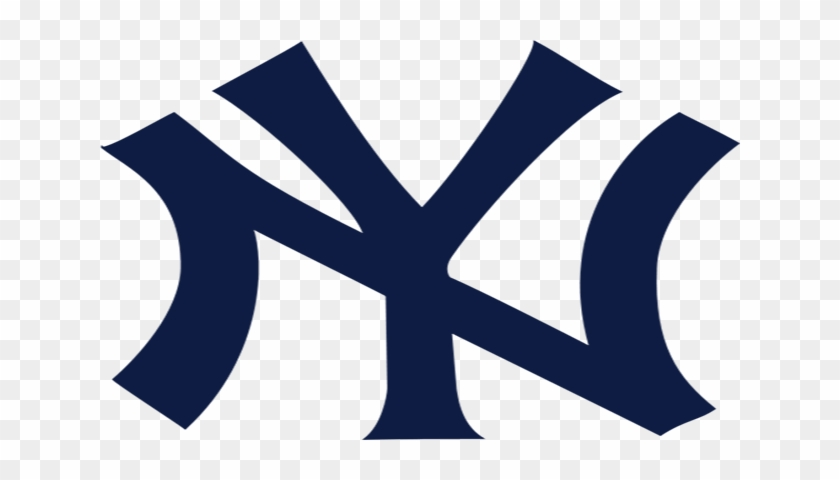 The New York Yankees.