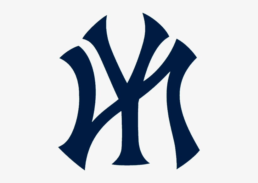 New York Yankees Png Download Image.
