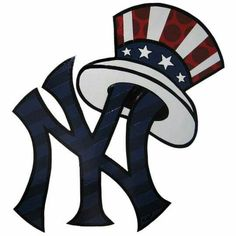 New York Yankees PNG Transparent New Yor #371894.