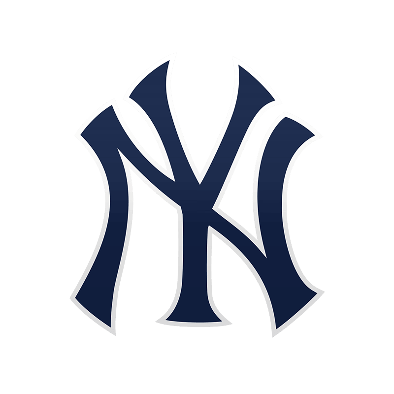 Ny Yankees PNG Free Transparent Ny Yankees.PNG Images..