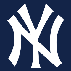 New York Yankees.