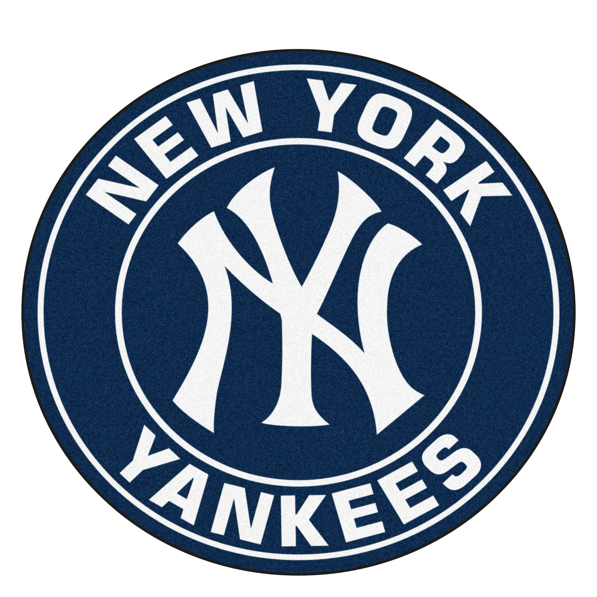 Ny yankees clipart collection.