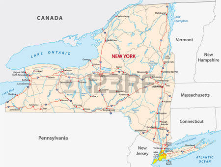 1,188 New York Border Cliparts, Stock Vector And Royalty Free New.