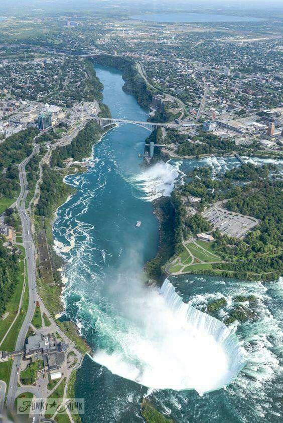 1000+ ideas about Niagara Falls Canada Hotels on Pinterest.