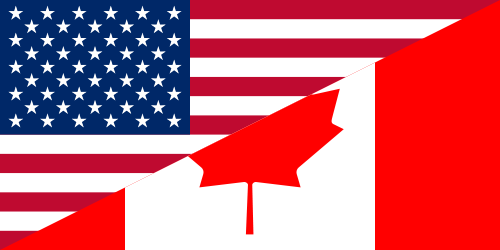 Border Communities Closely Watching Trump Canadian Trade Policies.