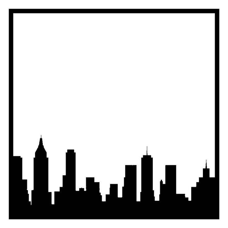 1000+ ideas about Scrapbooking New York on Pinterest.