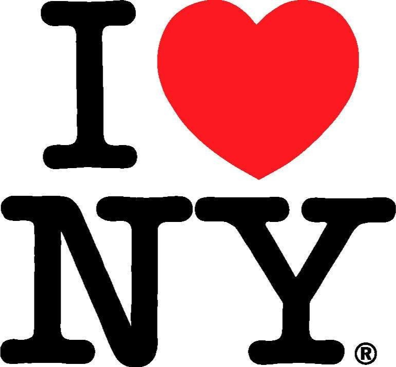 1000+ images about New York Images on Pinterest.