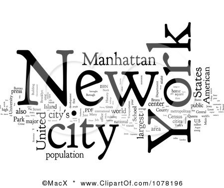 1000+ images about NEw YorK nEw yORk on Pinterest.