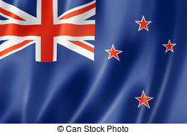3d new zealand flag Illustrations and Stock Art. 1,077 3d.