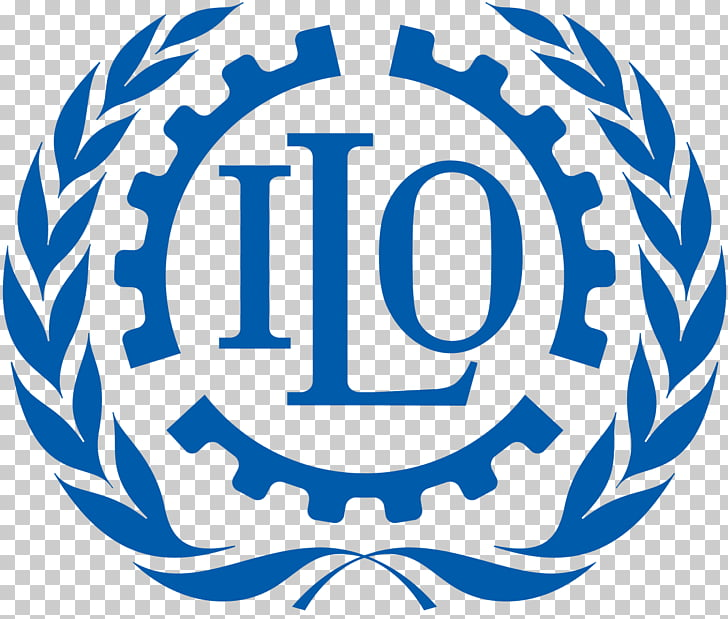 International Labour Organization Decent work United Nations.
