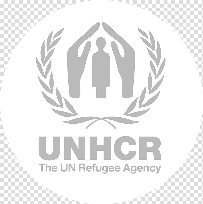 United Nations High Commissioner For Refugees White, Asylum.