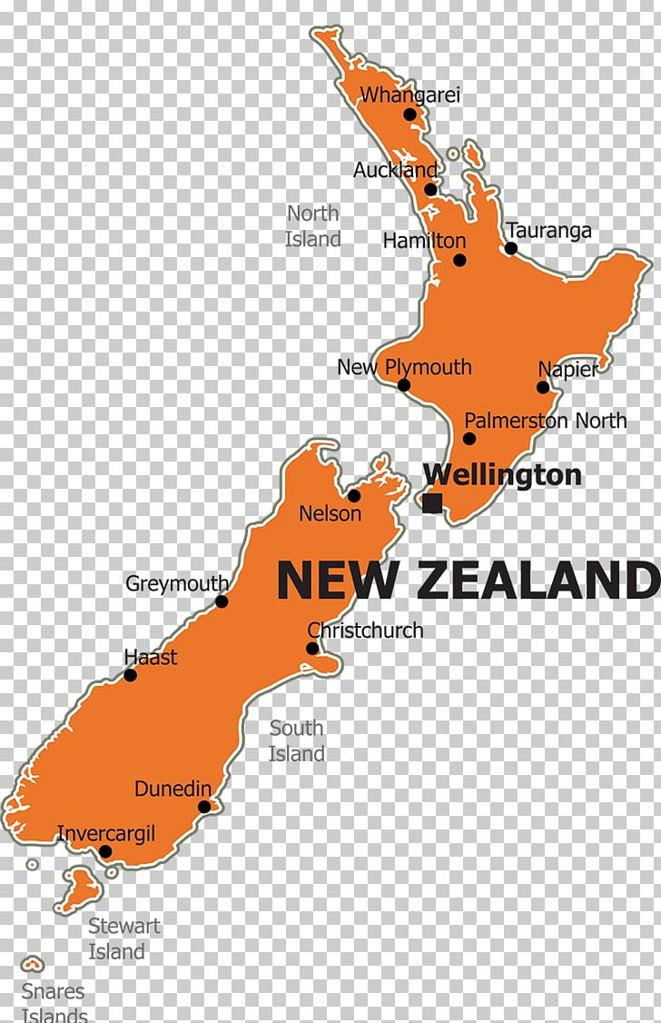New Zealand Blank Map Telarus Inc Australia PNG, Clipart.